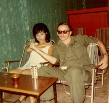 Dating Vietnamese Women  Meet Single Girls And Ladies